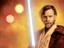 [Мнение] Расширенная вселенная «Звездных войн»: Эпоха до Диснея
