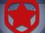 League of Legends - Континентальная Лига: Комбек Gambit eSports в полуфинале