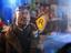 Wasteland 3 выйдет на все платформы. inXile продолжит делать RPG