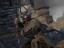[Стрим] Conqueror's Blade - Участвуем в осадах