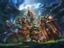 Riot Games зарегистрировала торговую марку Legends of Runeterra