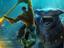 DC Universe Online - Битва за трон Атлантиды
