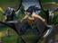 League of Legends - Изучаем умения Акали