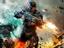 Во все три Crysis теперь можно поиграть на Xbox One