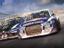 Обзор DiRT Rally 2.0