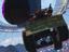 """GTA Online - Новый игровой режим """"Bomb Ball"""""""