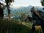 [Gamescom-2018] Стала известна дата релиза PlayerUnknown's Battlegrounds на Xbox One