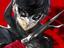 Persona 5 R - Состоялся анонс новой версии игры