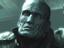 Resident Evil 2 - Новая модификация убирает из игры самого Тирана