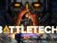 В Battletech грядут большие изменения