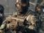 Более 1,3 миллиона регистраций в Warface на PS4 за первую неделю