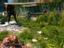 Dying Light: Bad Blood - Тестирование будет продлено еще на сутки