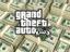 GTA V - Продано 95 миллионов копий
