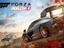 Forza Horizon 4 - Туманный Альбион и автомобили