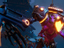 Закрытый Альфа-тест Torchlight Frontires начнется 16 ноября
