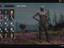 В Far Cry: New Dawn нашли костюм Сэма Фишера и его записи. Он пережил конец света