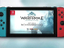 Warframe вышел на Nintendo Switch