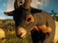 Just Cause 4 - Местная фауна в новом трейлере