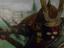 For Honor — Разработчики рассказали о Годе Предвестника в новом видео