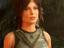 Shadow of the Tomb Raider - Прогулка по Пайтити