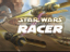 Фанат работает над ремейком Star Wars Episode I: Racer