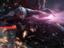 Devil May Cry 5 - Платных дополнений не будет