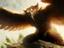 Dauntless - Контентное обновление The Coming Storm