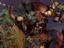 [Стрим] Total War: WARHAMMER II - Собираем армию зверолюдов