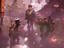 Системные требования Mutant Year Zero: Road to Eden