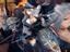 Анонс Azur Lane для PS4