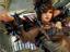 Tekken 7 - Начало второго года