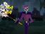 SMITE - В игре появится Барон Самди