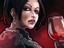 Shadow's Kiss - Будни вампиров в новой MMORPG