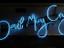 [E3-2018] Devil May Cry 5 - Стильный трейлер новой части