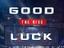 Good Luck Have Fun: The Rise of ESports будет издана в России