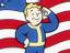 Fallout 76 - Доступ в бету только для предзаказавших игру
