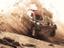 Вышел трейлер дополнения Desafío Ruta 40 Rally для Dakar 18