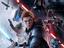 [Утечка]Star Wars Jedi: Fallen Order - Выход версии для PS5 состоится уже завтра