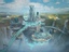Новости MMORPG: первая VR-MMORPG, подробности Project: Ragnarök, Ashes of Creation перенесли