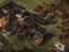 Stronghold: Warlords - В ближайшие месяцы к игре выйдет много бесплатного контента