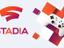 Google получил свыше 4000 заявок от заинтересованных в Stadia разработчиков