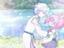 Ролик «Красавицы-воина Сейлор Мун: Вечность» с превращениями: супер-формы Уран, Нептун, Плутон и Сатурн