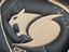 Обзор игрового кресла Cougar Armor ONE Royal — красиво, надежно, полезно