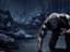 Werewolf: The Apocalypse – Earthblood — Дневники разработчиков: стелс и ярость