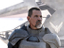 Новости кино и сериалов: новый кадр «Дюны», финал «13 причин почему» 5 июня и тизер-трейлер «Сквозь снег»
