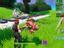 Epic Games столкнулась с коллективным иском из-за взлома Fortnite