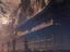 """Nioh 2 - Дополнение """"Столица во тьме"""" выйдет в будущем месяце"""