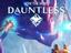 Dauntless – Окончание раннего доступа и старт релиза
