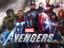 Marvel's Avengers - Знай своих героев!