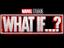 В сеть попали первые кадры мультсериала «Что если?..»